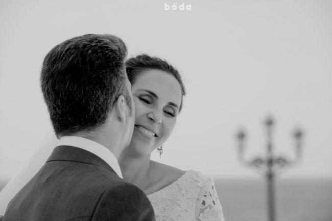 foto de boda cadiz